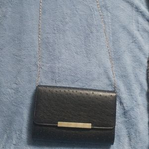 Shoulder/Clutch Bag